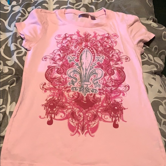 Cato Other - 🛍SALE Girls Cato t-shirt size xl (16)